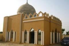 fb_masjid1 (1)