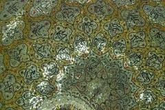 fb_masjid11