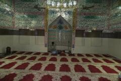 fb_masjid2
