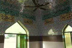 fb_masjid3