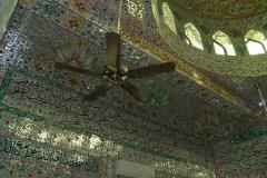fb_masjid4