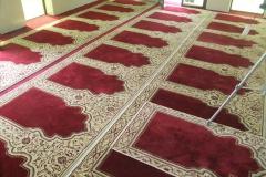 fb_masjid5
