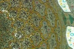 fb_masjid6