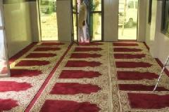 fb_masjid7-tall