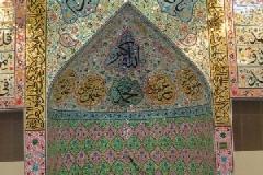 fb_masjid8-tall