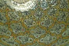 fb_masjid9
